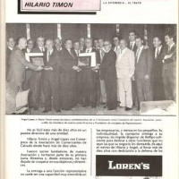 BOLETIN INFORMATIVO ACC MADRID 1-88 Nº5