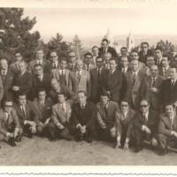 CAUCE 27-3-1971