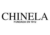 chinela