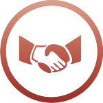 home_negociacion
