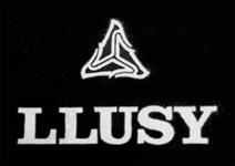 llusy
