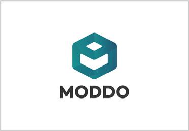 moddo3