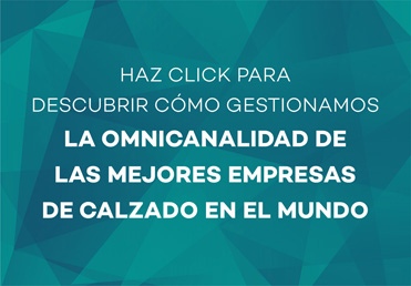 moddo_omnicanalidad