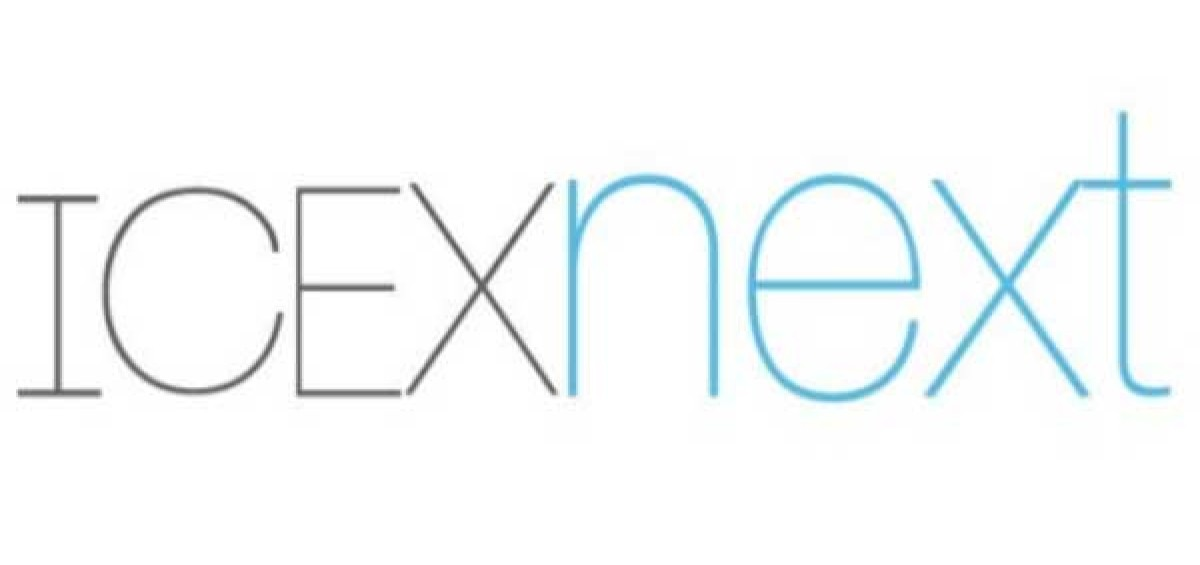 noticia icex-next