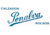 calzados_penalva