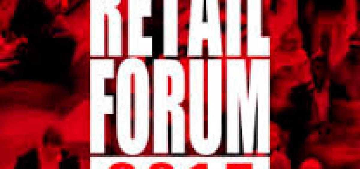 retailforum17