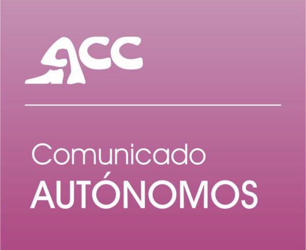 acc_autonomos
