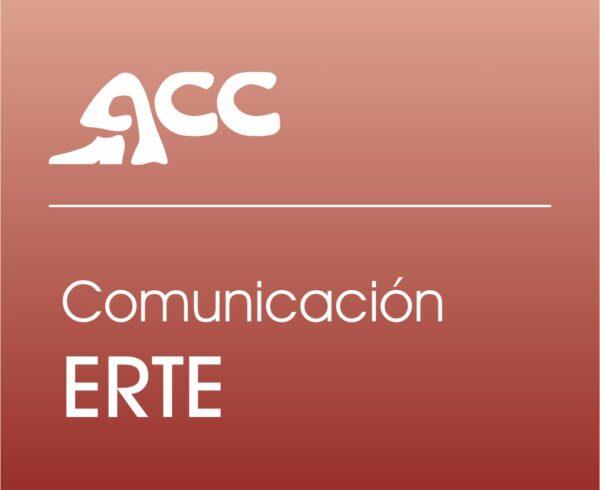 acc_erte